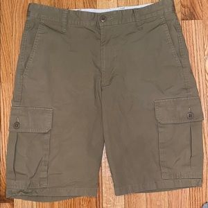 Dockers size 30 Excellent condition